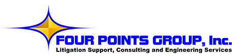 Four Point Group, Inc.